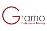 Gramo Professional Training